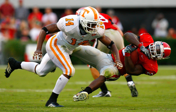 ericberry-tennessee