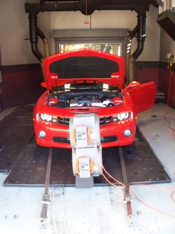 2010-camaro-red