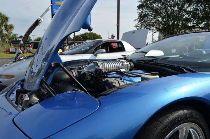 corvetteshow_27