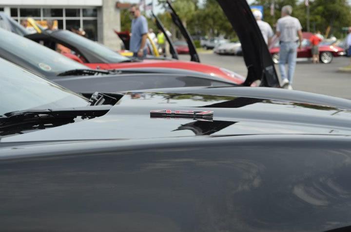 corvetteshow_42