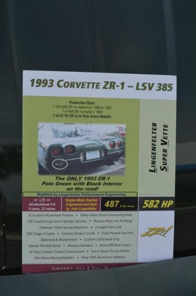 corvetteshow_45