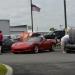 corvetteshow_62
