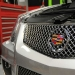 CTS-V Grill