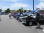 10th Annual Charity Car Show 09 (Port City Mopars)