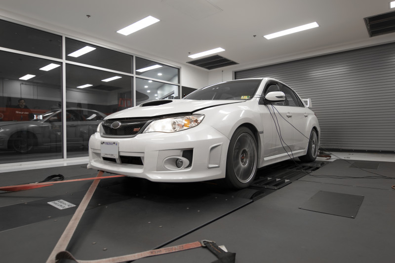 Subaru Wilmington Nc >> National Speed - Performance Dyno Tuning - Virginia & North Carolina