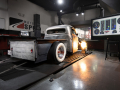 Rat Rod Dyno Tune