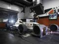 Formula 1000 Dyno Tuning