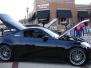 Fast & Furious Premier