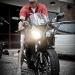 britt-motorsports-bike