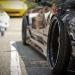 deep-rear-wheel