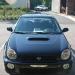 image_dsc_01056-16-08.jpg